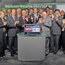 Horizon-BetaPro-HXT-ETF