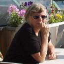 Susan P Brunner