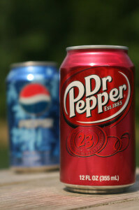 Dr-Pepper Snapple Group