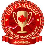 Top Canadian Finance Blogs 2013