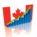 Investing in Canadian Stocks