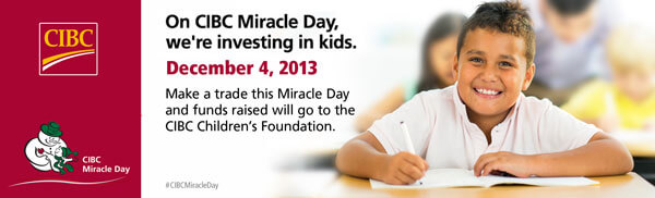miracle-day-600px