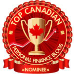 top-canadian-finance-blogger