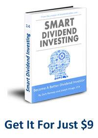 smart-dividend-investing