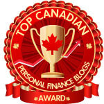 top-canadian-finance-blogger-finalist
