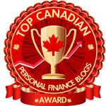 top-canadian-finance-blogger-finalist