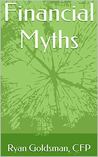 financial-myths