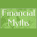 financial-myths-small