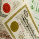 Invest in dividend stocks