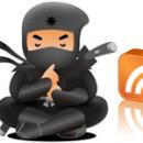 RSS Ninja