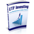 Free eBook on ETF Investing