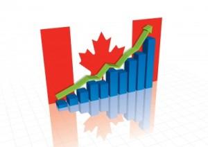 Investing in Canadian Stocks